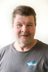 Conny Ivarsson, Dianor AB
