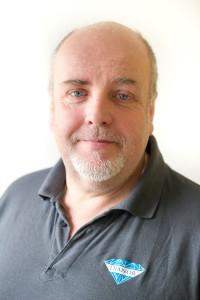 Lars Sundqvist, Dianor AB