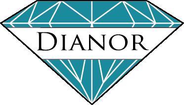 Diamantverktyg och skärpverktyg, PCD-expert - Dianor AB