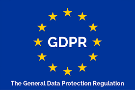 GDPR & Personuppgiftspolicy