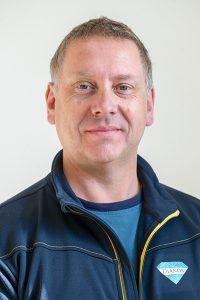 Nils-Erik Nordblom, Dianor AB
