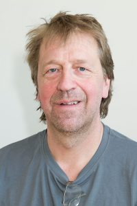 Mats-Åke Karlsson, Dianor AB